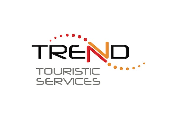 Trend Touristic Services