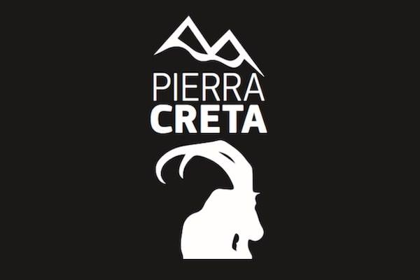 Pierra Creta – Ski Mountaineering Event on Crete's mountains