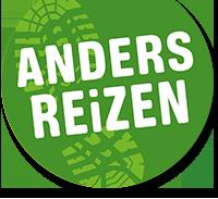 Anders Reizen-Ikaros
