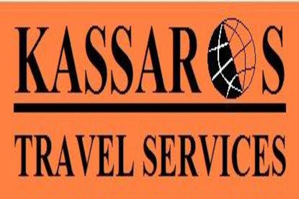 KASSAROS TRAVEL
