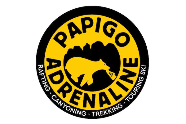 PAPIGO ADRENALINE