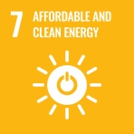 UN SDG 7 aims to provide clean energy to all