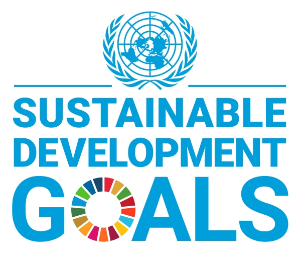The UN SDGs provide a framework for businesses, governments, and other actors to thoughtfully contribute to achieving a verdant, inclusive and just global community