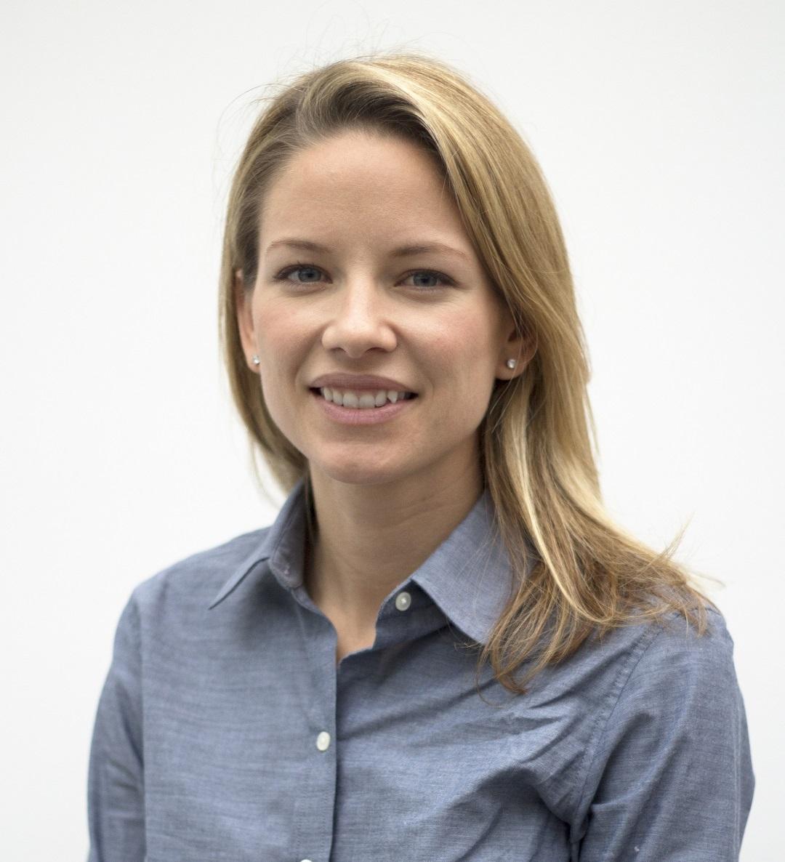 Danielle Murphy-Cannella