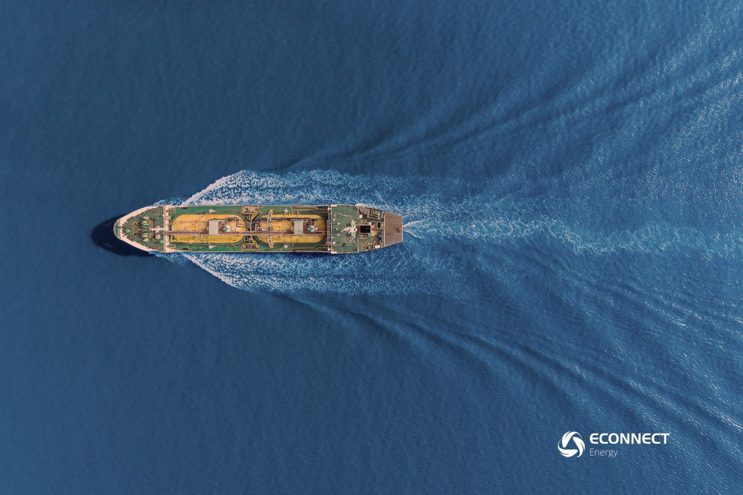 Ammonia – what is it, and how can it be applied to the energy and shipping sectors?