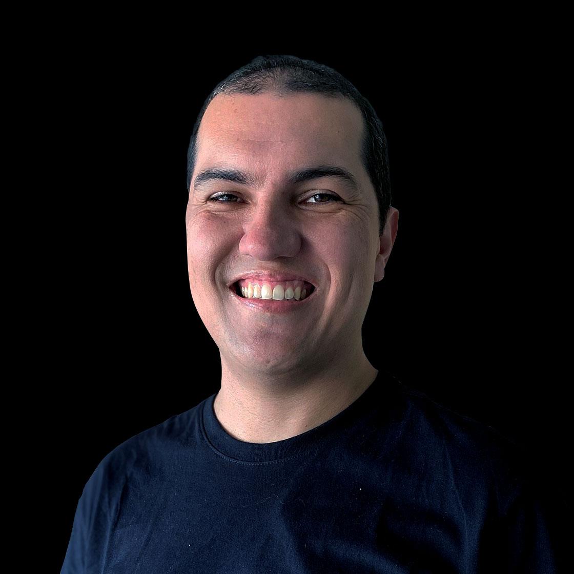 Willian Fernandes