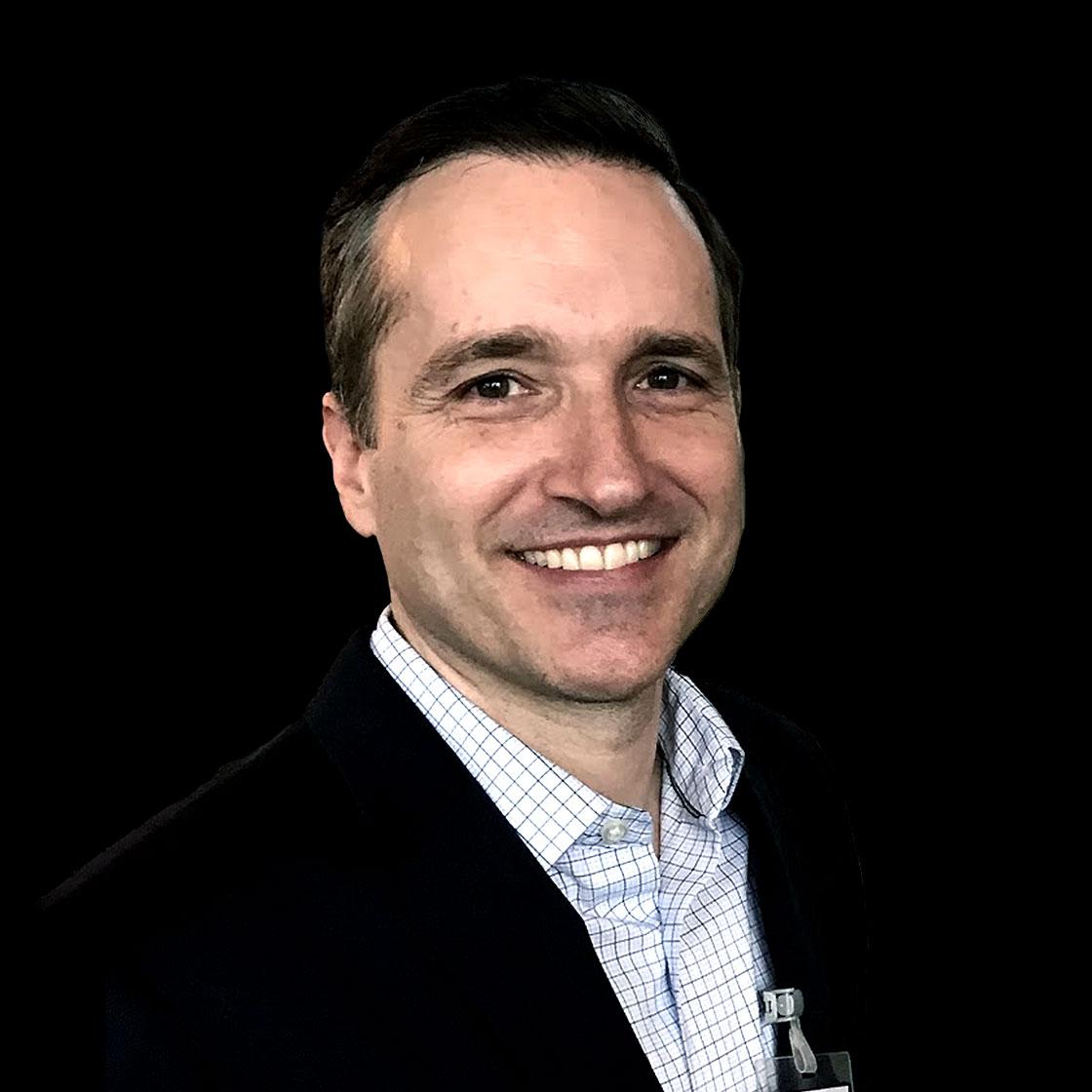 Denis Grosz