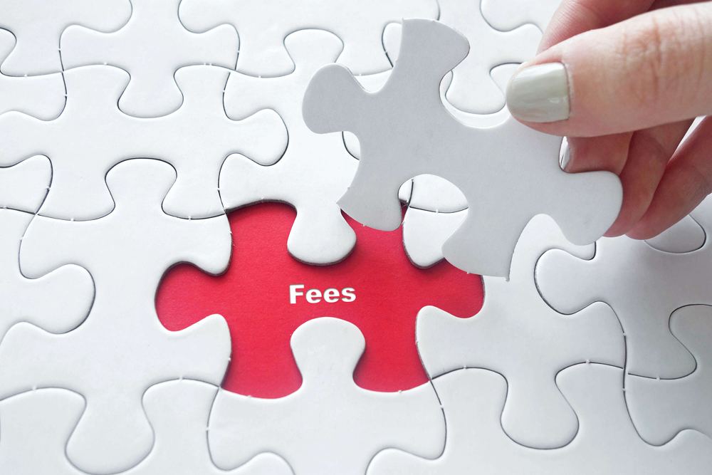 Hidden Fees Can Boost Costs for Both Home Buyers and Sellers