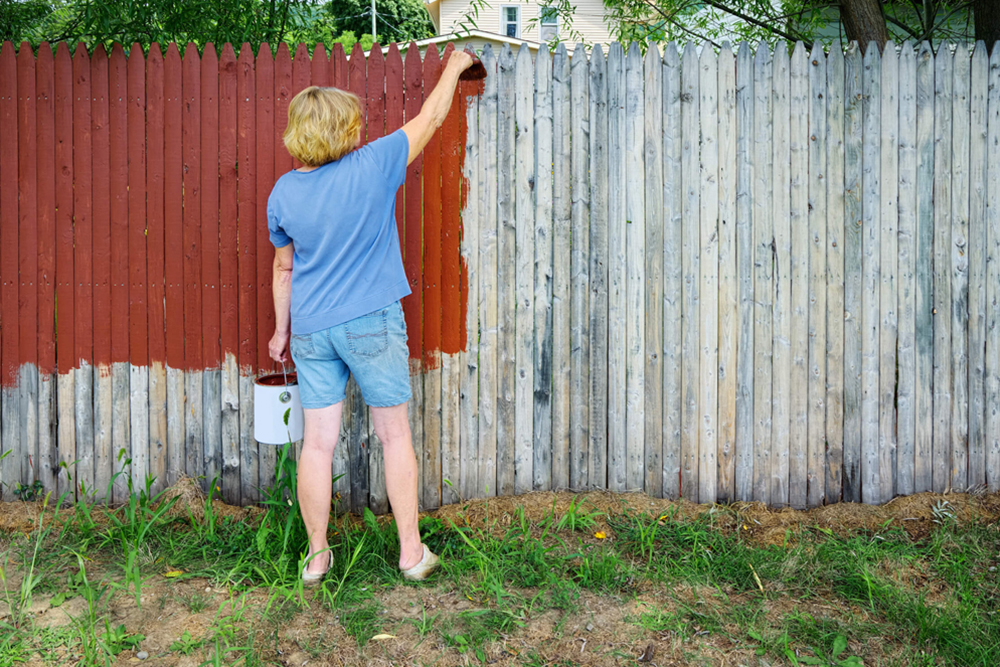 5 Simple Summertime Home Maintenance Tasks that Boost Comfort Now, Increase Value Later