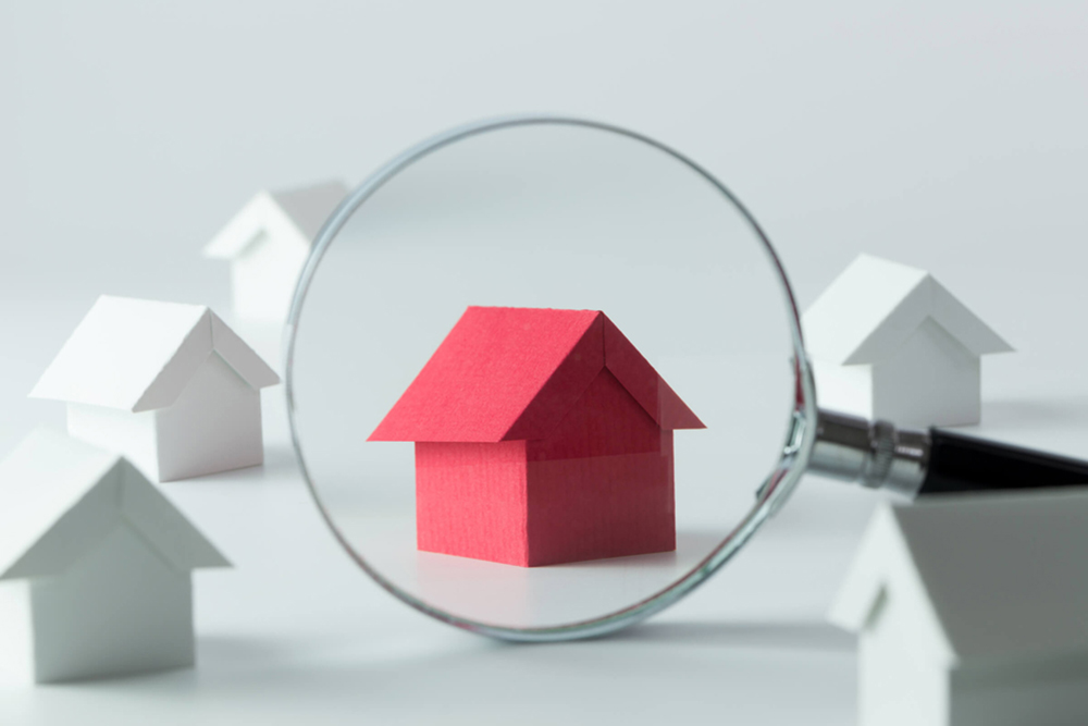 Need House Hunting Tips? Here are some tips for finding them