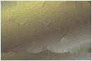 Polished Rock Virtual Showroom Logo