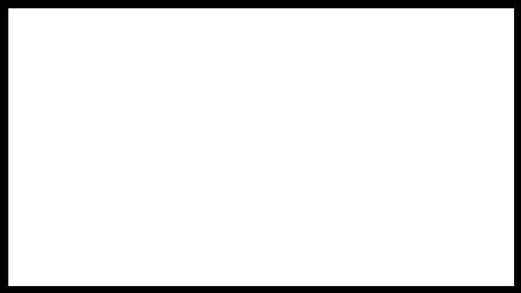 Wink Lash  Studio & Bath Bar Logo