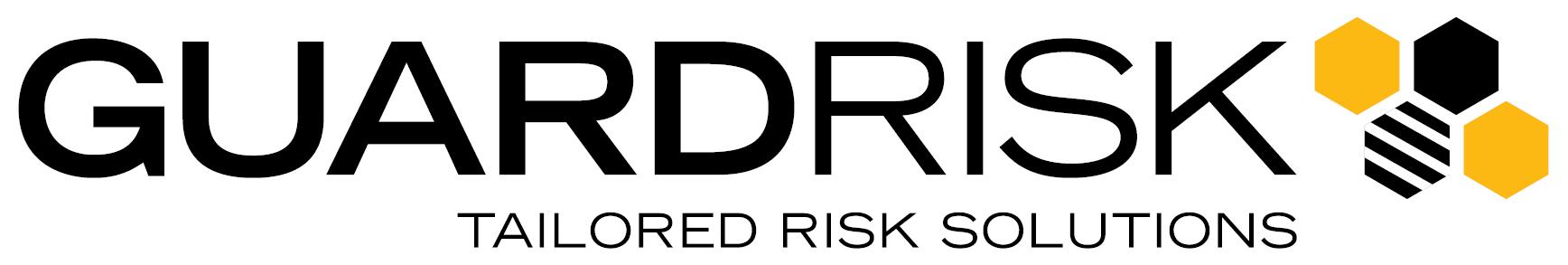 Guard Risk Logo