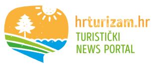 U Hrvatskoj kreće jedinstveni diplomski studij turizma