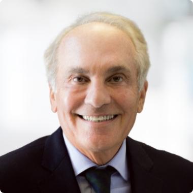 Dr. Paul  Nehra