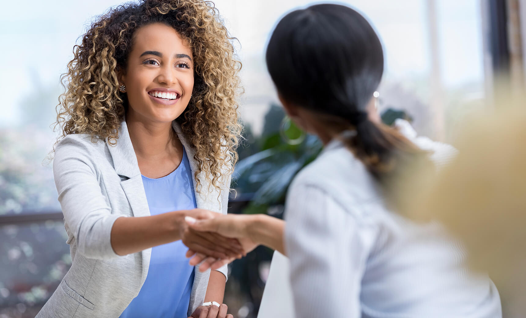 recruiting and retaining physicians