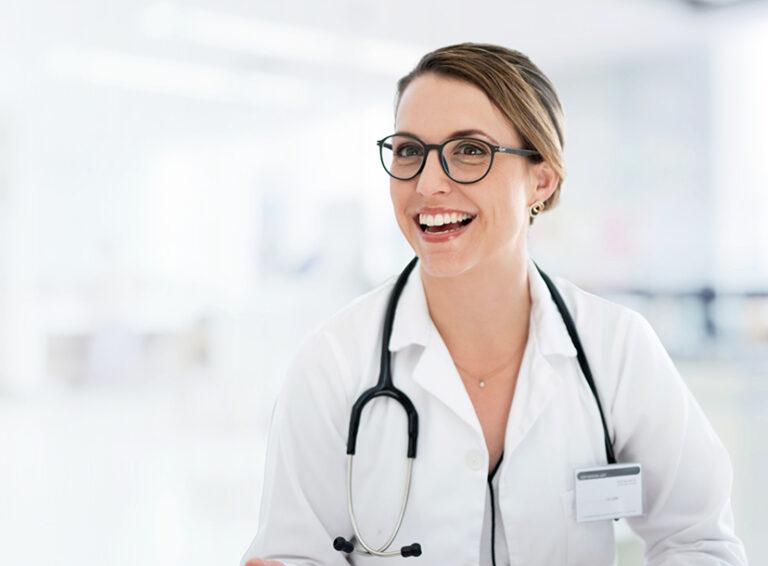 Women's Health Community