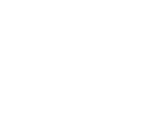 Software Advice Front Runners badge 2021