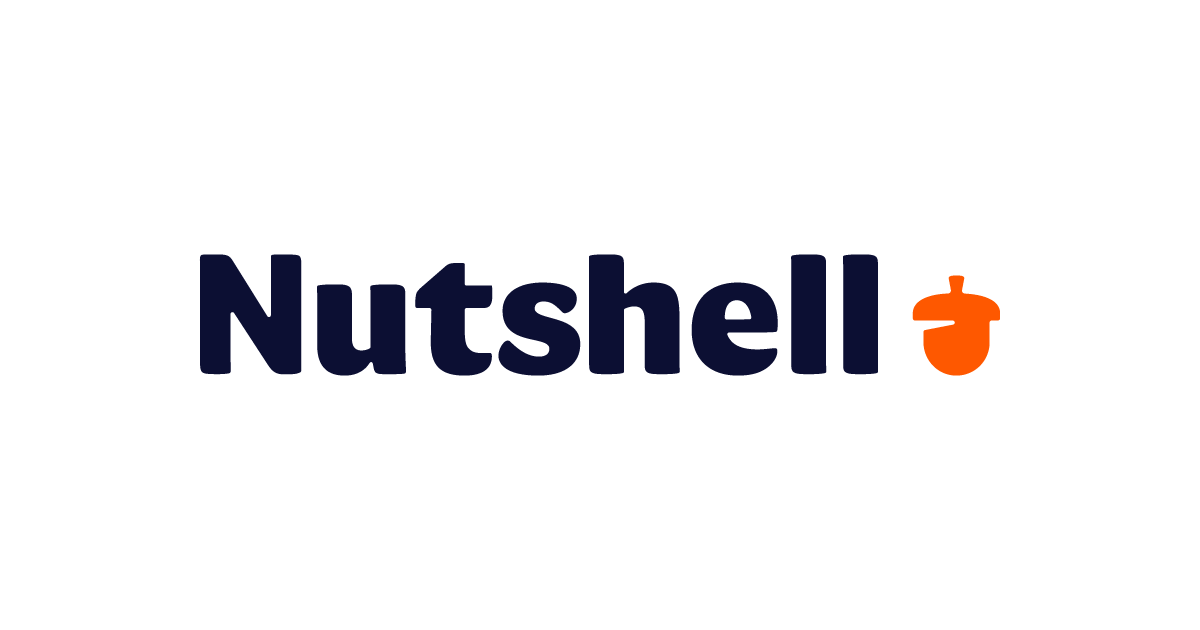 Nutshell | B2B Sales Automation CRM and Email Marketing