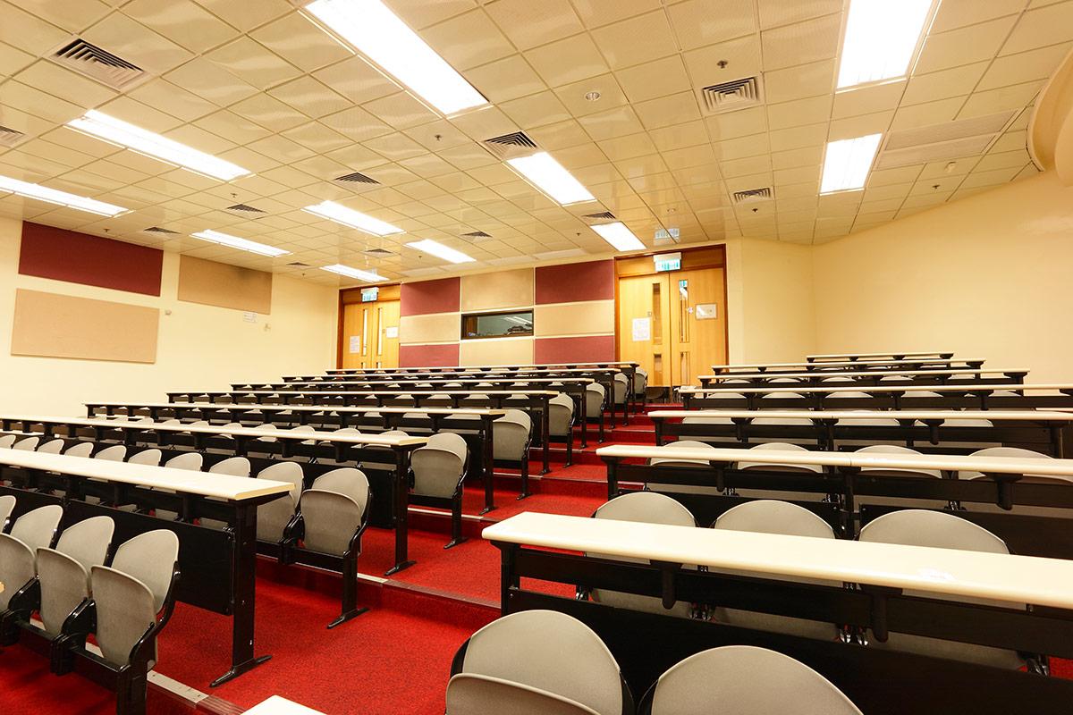 Third Level Colleges