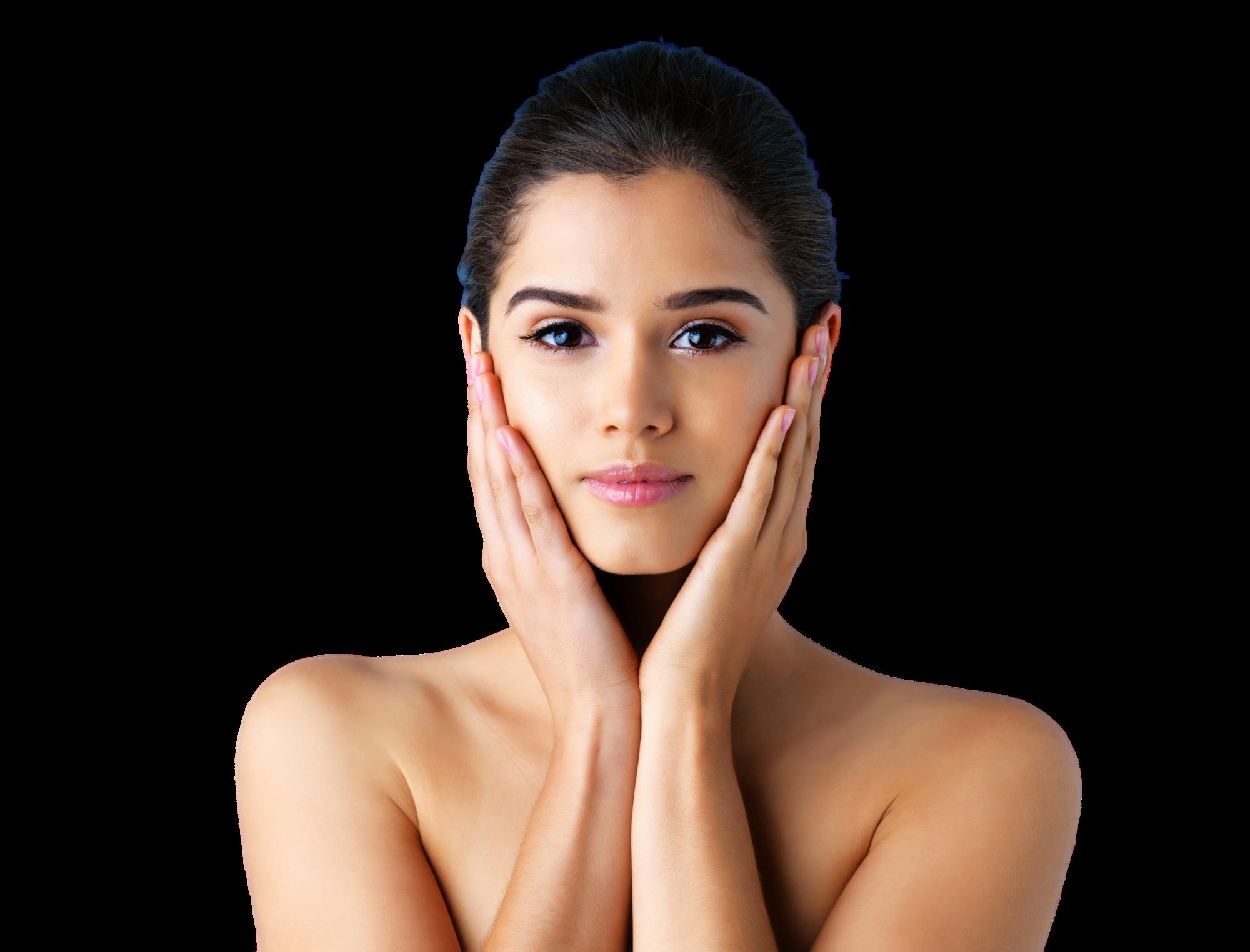 Skin Procedures Top Plastic Surgeon Lafayette, CA & East Bay
