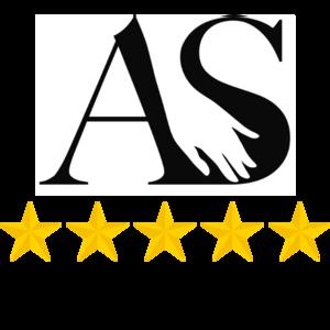 ArtfulSurgery reviews