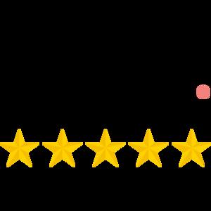 ArtfulSurgery reviews realself