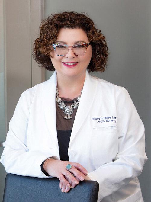 ArtfulSurgery Dr. Elizabeth Lee