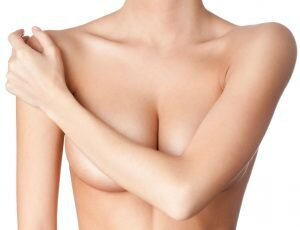 Artful Surgery Breast Augmentation
