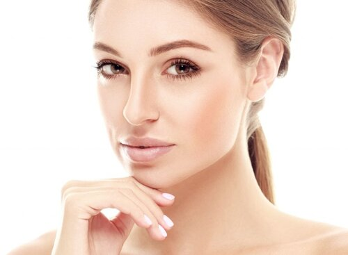ArtfulSurgery  About Injectables Lafayette California Bay area