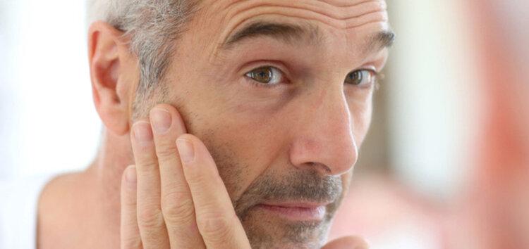 Artful Surgery Botox for Men