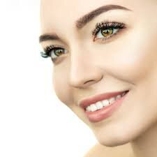 ArtfulSurgery Injectables Ideal Candidates Lafayette California Bay area