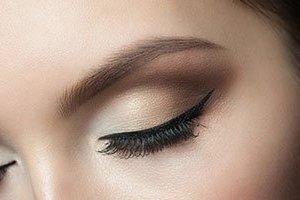 brow and eyelid lift bay area