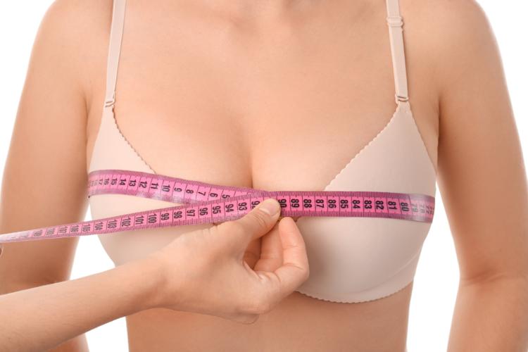 ArtfulSurgery Breast Augmentation Follow Up