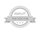 ArtfulSurgery Award Top Doctor