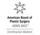 ArtfulSurgery Award American Board of Plastic Surgery