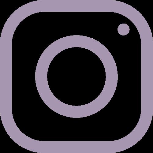 ArtfulSurgery Instagram