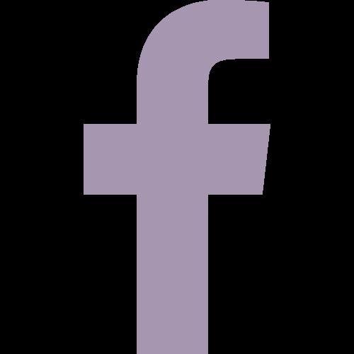 ArtfulSurgery Facebook