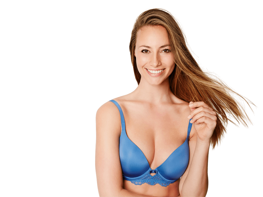 ArtfulSurgery Breast Procedures