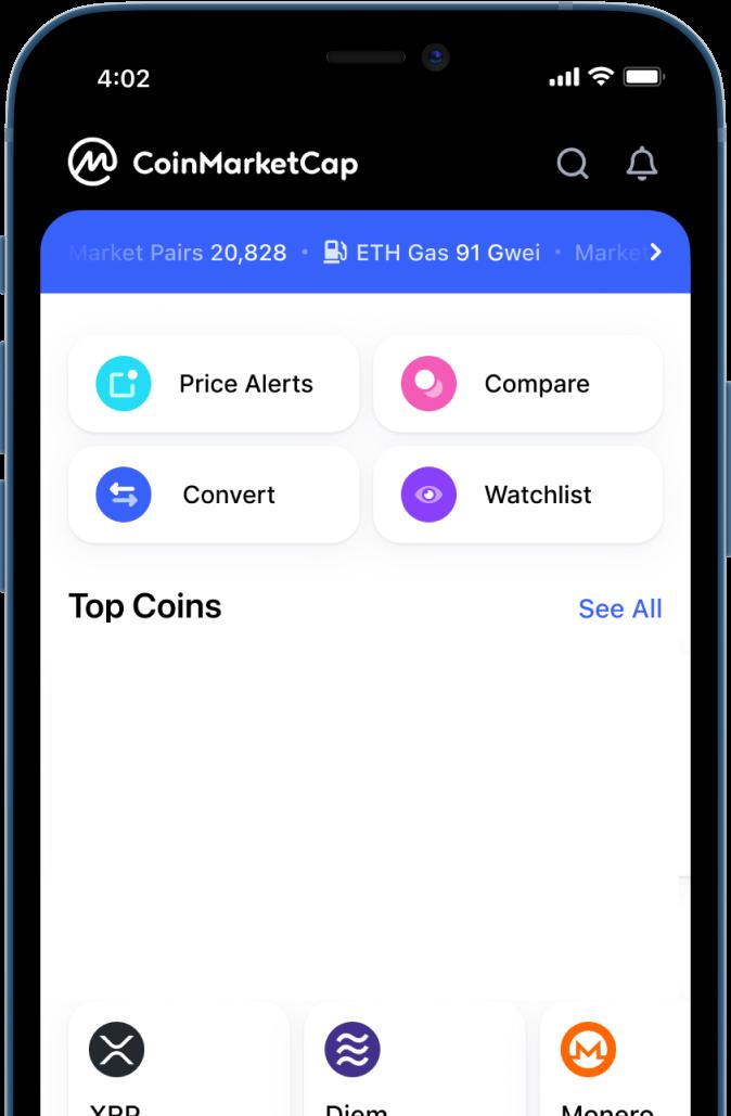 demo bitcoin trading