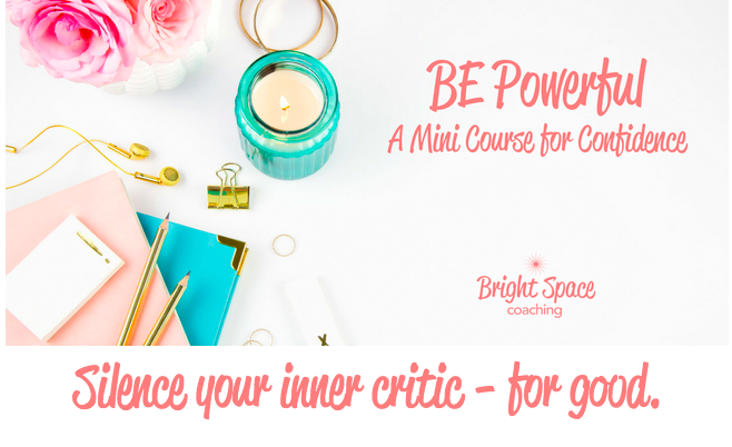 Mini-courses to promote their services