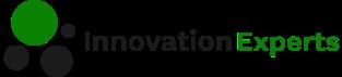 Innovation Experts Logo