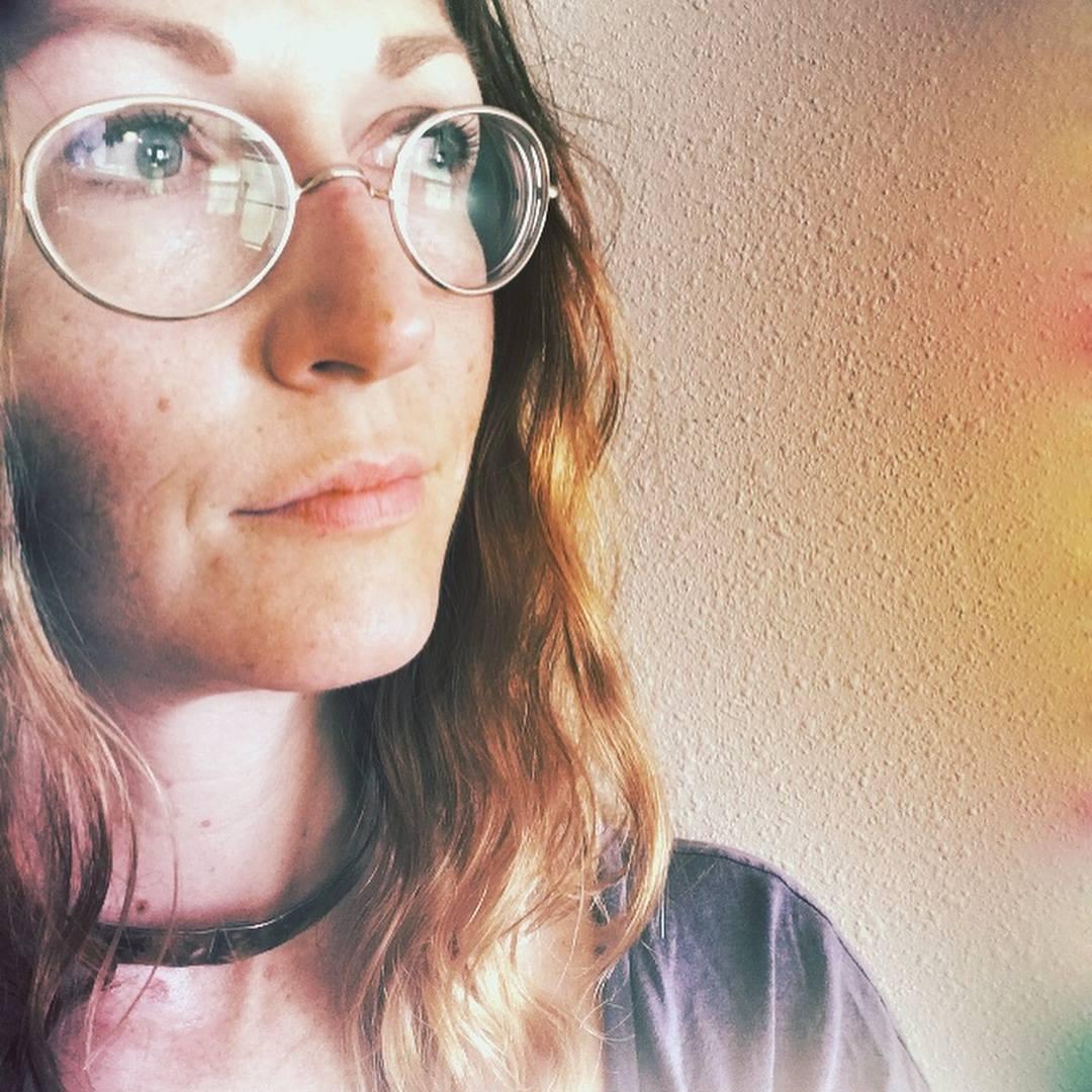 Carolyn Elder