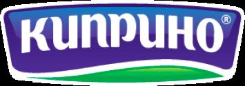 Киприно