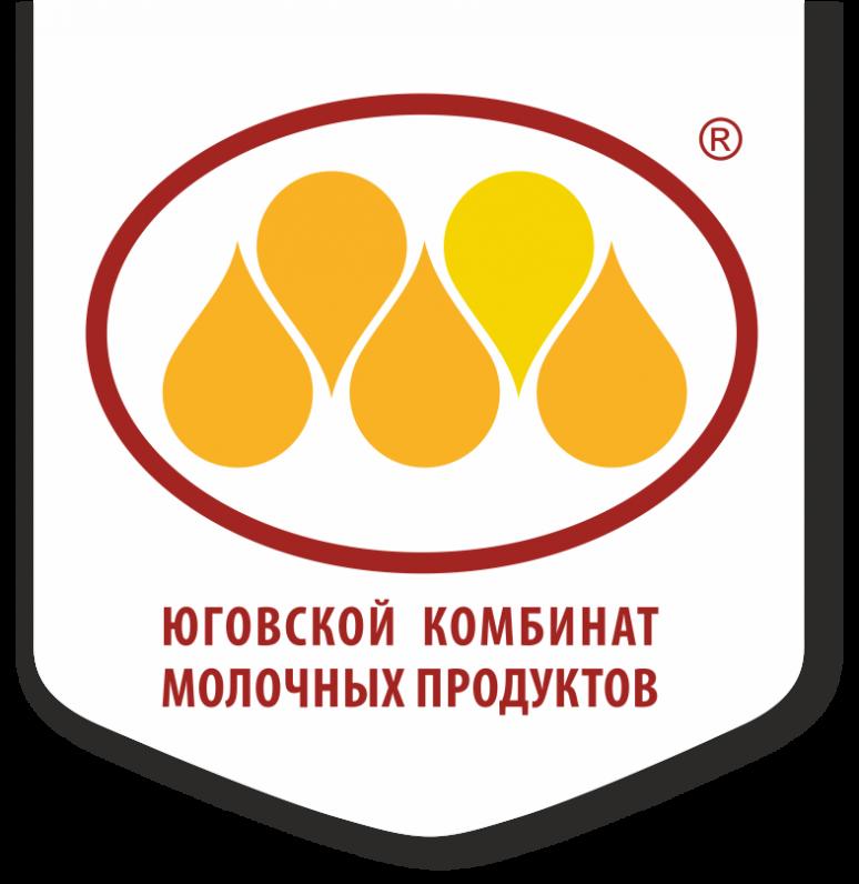 Юговской