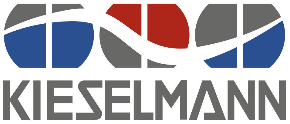 Кизельманн