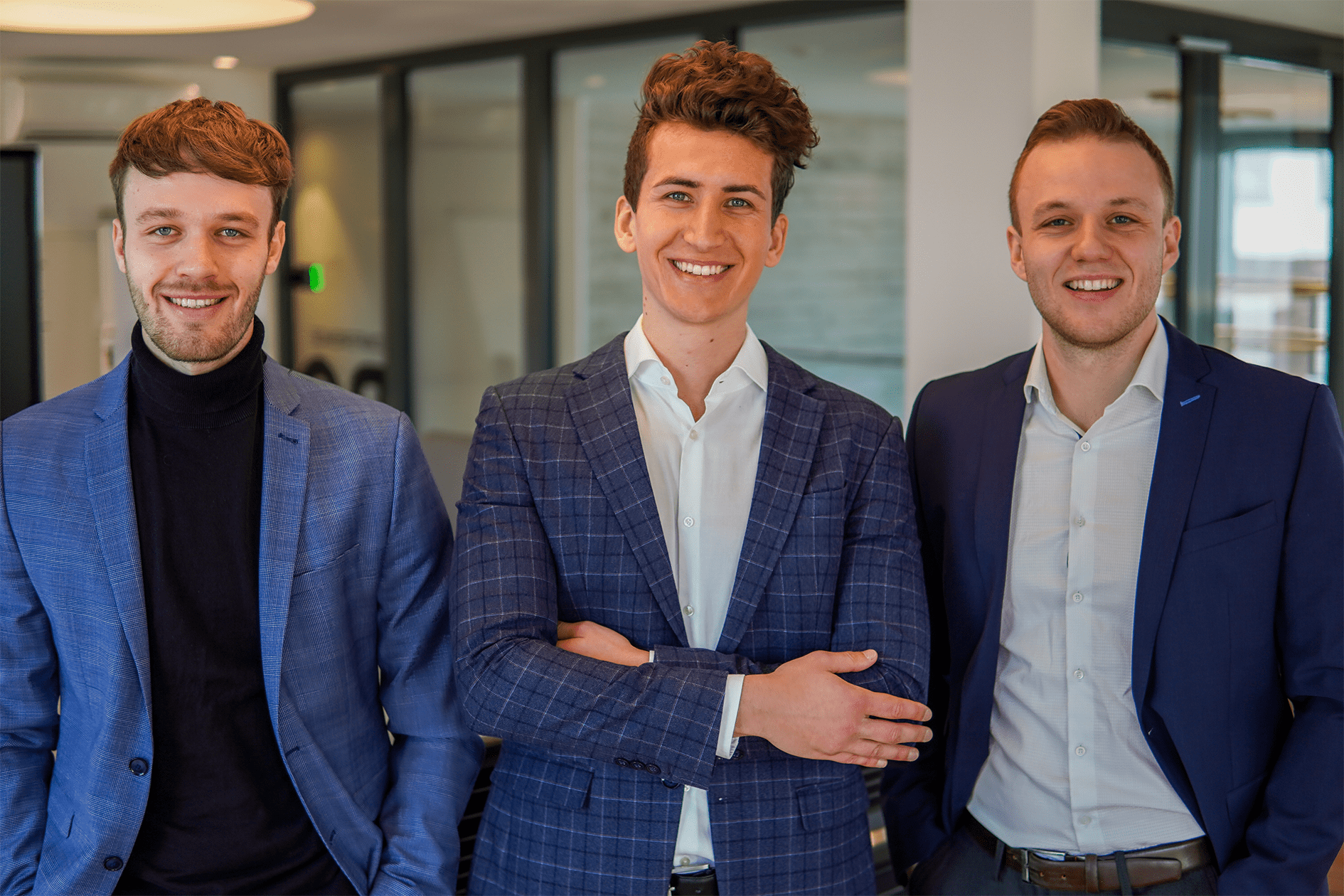 TaxIt Consulting Team
