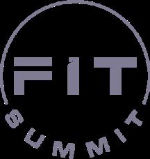 Sit Summit logo