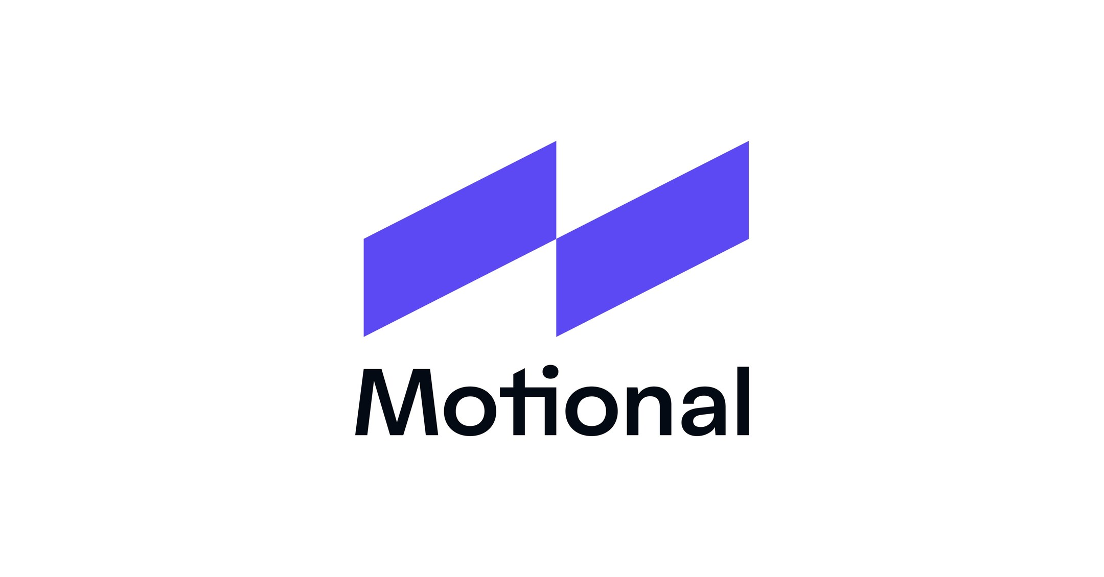 President and CEO at Motional