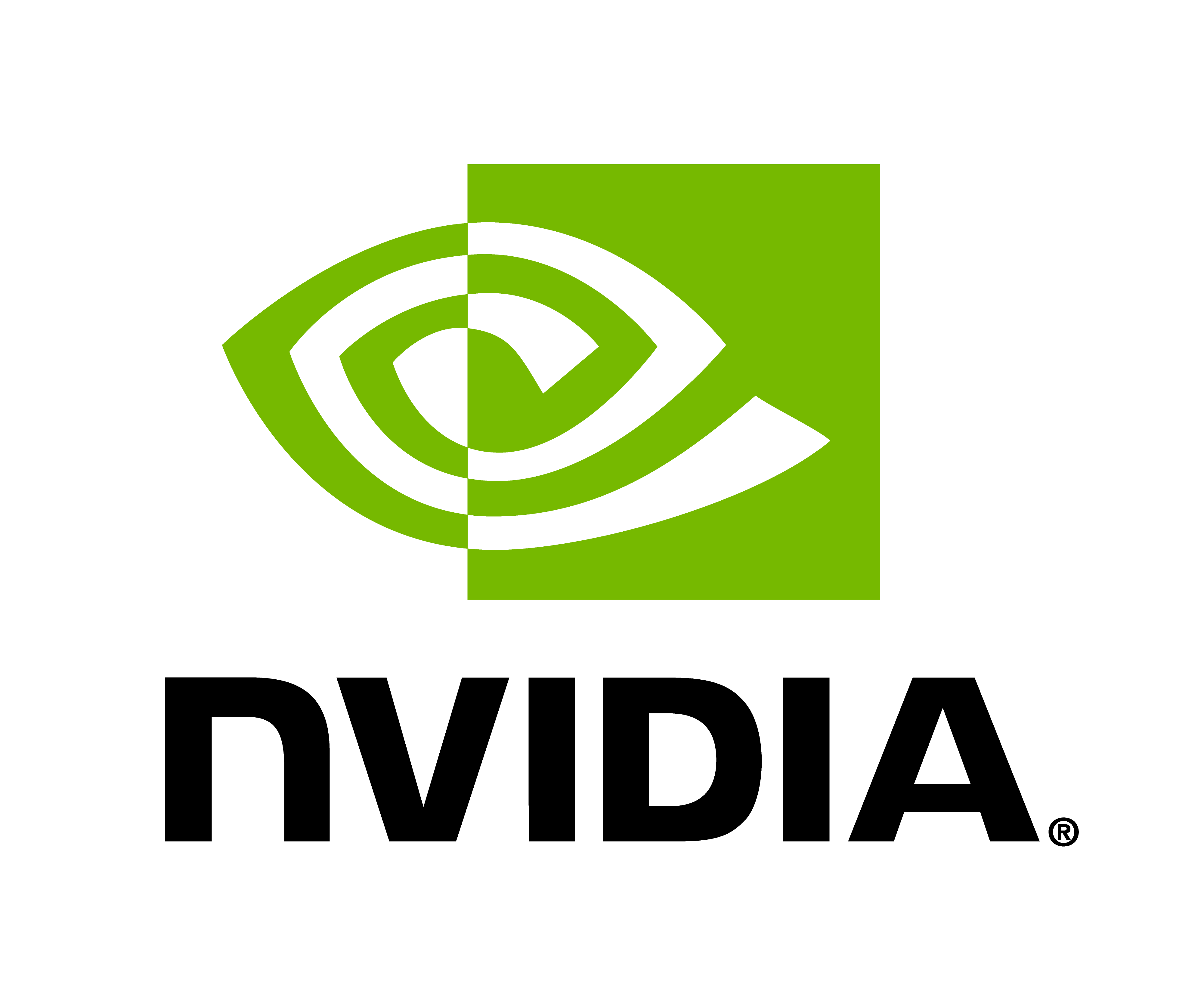 Manager of Regulatory Affairs at NVIDIA